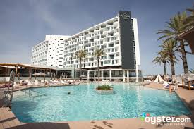 the 15 best playa d u0027en bossa hotels oyster com