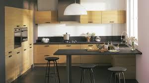 cuisine alinea alinea 3d stunning awesome qualite cuisine leroy merlin ikea aixen