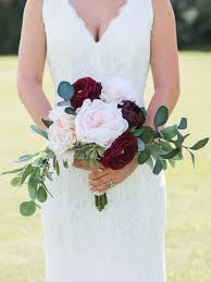 brides bouquet stella bridal bouquet something borrowed blooms