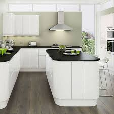 images of black and white kitchen cabinets kitchen black and white color kitchen cabinet buy black and white kitchen cabinet cabinet kitchen white kitchen cabinet product on alibaba