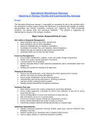 Certified Forklift Operator Resume Overhead Crane Operator Resume Sidemcicek Com