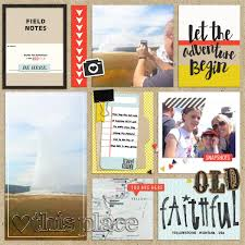 Montana travel cards images You are here journal cards sahlin studio digital jpg
