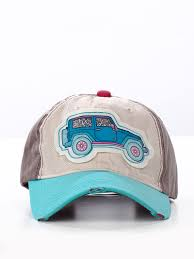 turquoise jeep accessories the leopard jeep patch on beige brown and