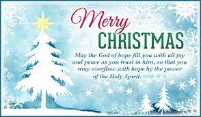 christmas bible verses christmas wishes 2016 merry christmas