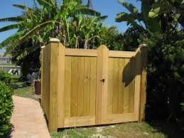 wooden gates lowes kimberly porch and garden ideas home depot