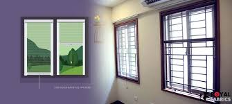 Mosquito Net Roller Blinds Mosquito Net Chennai Insect Screen Fixing In Best Price Royal