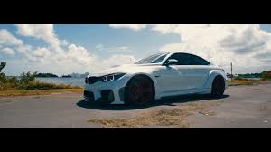 bmw m4 widebody kinetik engineering bmw m4 widebody u0026 m4 manufactured youtube
