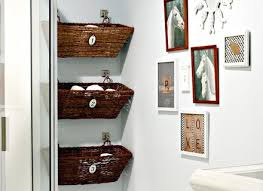 Shallow Bathroom Cabinet Bathroom Cabinets Unfinished Bathroom Wall Cabinets Shallow Wall