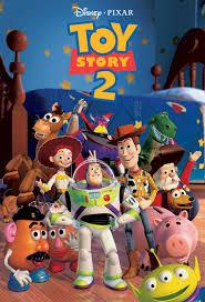 pixars pixar animation studios