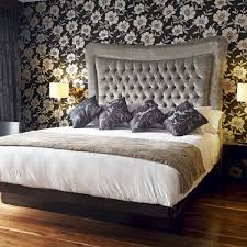 Best Bedroom Wallpaper Images On Pinterest Bedrooms Home - Ideas for bedroom wallpaper