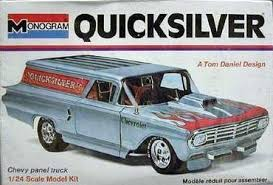 corvette station wagon kits models of 1960s station wagons
