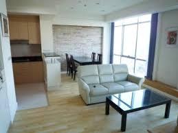 2 Bedroom Condo For Rent Bangkok Baan Sathorn Chaophraya Riverside Apartment For Rent In Bangkok