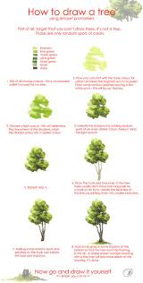 White Oak Tree Drawing 87 Best Drawing Trees Images On Pinterest Drawing Trees Tree