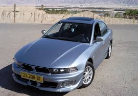 mitsubishi galant vr4 mitsubishi galant related images start 200 weili automotive network