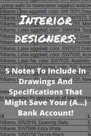How Does Interior Design Work by Success Strategies 5 Keys To Sell Interior Design Services