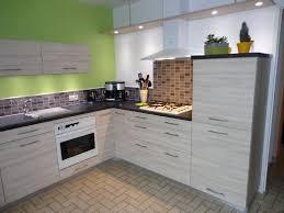 teissa cuisines cuisine teissa rs cuisines vire 14500