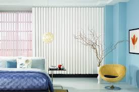 Vertical Blinds With Sheers Sheer Vertical Blinds U2013 Beautiful Windows Lafayette Interior