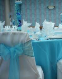 Table Cover Rentals Table Cloth Wedding Event Chair Cover Linen Rentals Napkins