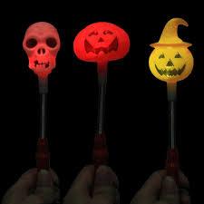 online buy wholesale mini plastic pumpkins from china mini plastic