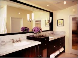 Paint Color Ideas For Small Bathroom by Bathroom How To Decorate A Small Bathroom Wall Paint Color
