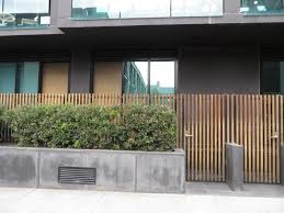 studio apartments for rent in east melbourne vic 3002