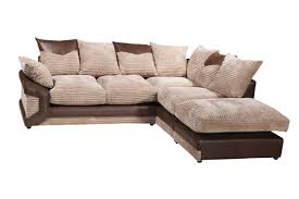 the sofa king northampton buy beds and bedroom furniture online dream warehouse