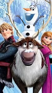 halloween christmas background 2014 disney anna kristoff sven olaf halloween frozen iphone 6 plus