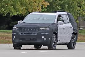 new jeep wagoneer concept jeep yuntu prototype spied testing in the us autoguide com news