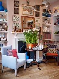 london interior shops u003e design is a journey of discovery