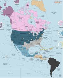 Cape Horn Map Variants Vdiplomacy