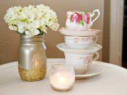 pb j jacqueline u0027s vintage tea party baby shower