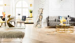 the furnishing trends 2017 kare colombia
