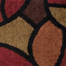 Mohawk Runner Rug Flooring Lovely Orian Rugs For Floor Cover Ideas Ventnortourism Org
