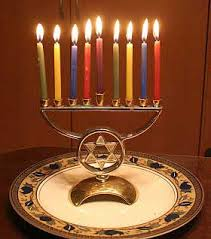 where can i buy hanukkah candles hanukkah and lion ministries