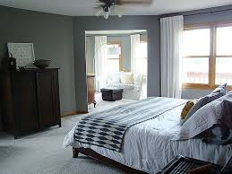 Gray And Yellow Bedroom Decor Gray And Yellow Bedroom Decor Popsugar Home