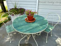 Patio Table Glass Replacement Replacement Outdoor Table Tops P P Replacement Patio Table Tops