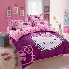 cotton bed sheets cover promotion shop promotional cotton bed