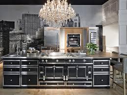La Cornue Kitchen Designs Best 25 La Cornue Ideas On Pinterest Black Range Stove La