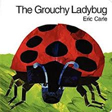 Kids Books About Thanksgiving Books About Ladybugs For Kids Gift Of Curiosity