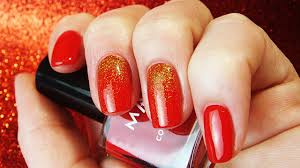 nail art designs compilation 3 easy nail design ideas for