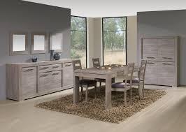 meuble but chambre impressionnant meuble salle ã manger but et buffet chambre