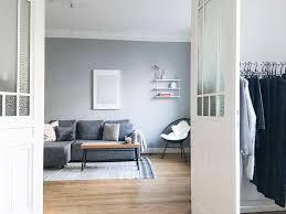 Wohnzimmer Einrichten Vorher Nachher Wohn Glück Interior Design Hamburg Vorher U2013 Nachher