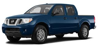 nissan frontier ground clearance amazon com 2015 nissan frontier reviews images and specs vehicles