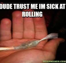 Best Weed Memes - best weed roller funny 420 marijuana memes weed memes