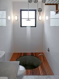 small bathtub designs made for ultimate relaxation small built in bathtubs