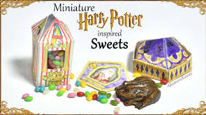 where to buy harry potter candy harry potter inspired candy bertie bott s beans chocoolate frog