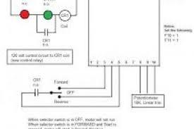 rj45n wiring diagram fuse box wiring diagram u2022 wiring diagram