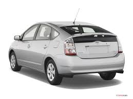 toyota prius cost of ownership 2007 toyota prius prices reviews and pictures u s