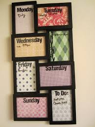Homemade Coasters There Are A Lot Of Diy Gifts Here Love This Weekly Planner And