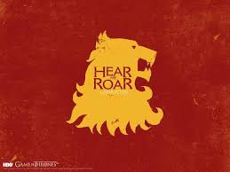 house lannister all members of house lannister